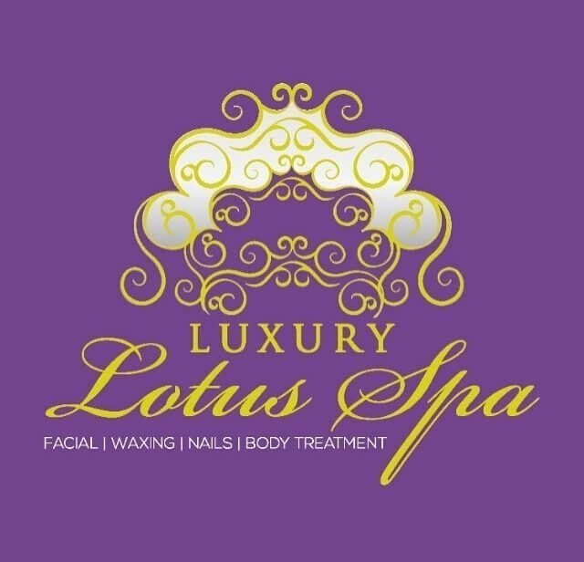 Luxury Lotus Spa | Spa Boutique