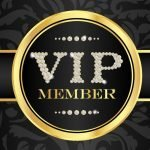 virtual facial membership card from luxury lo9tus spa in tampa with esther the esthetician