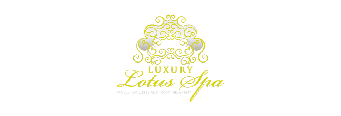Luxury Lotus Spa | Tampa, FLorida (FL) skin care spa for men and women with darker skin tones lookin g for chemical peel treatments to treat their acne scars, and acne